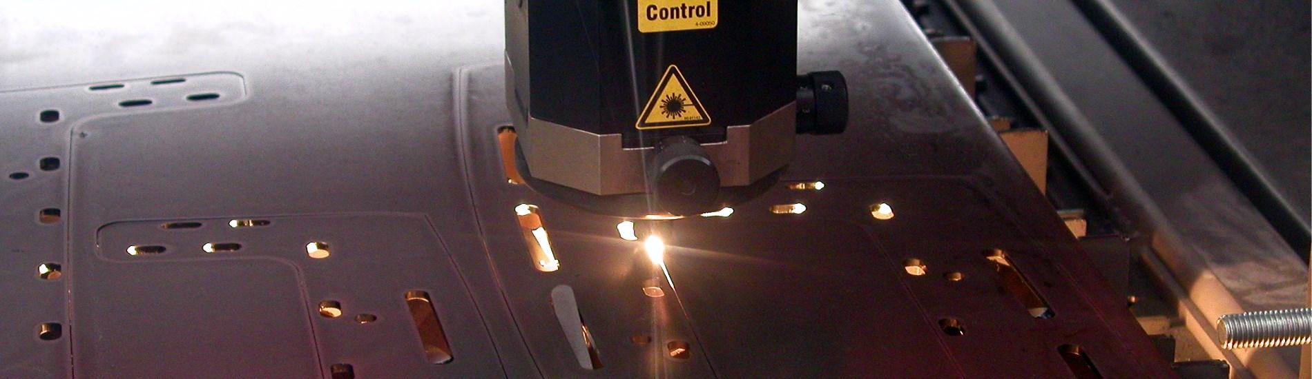laser-slider