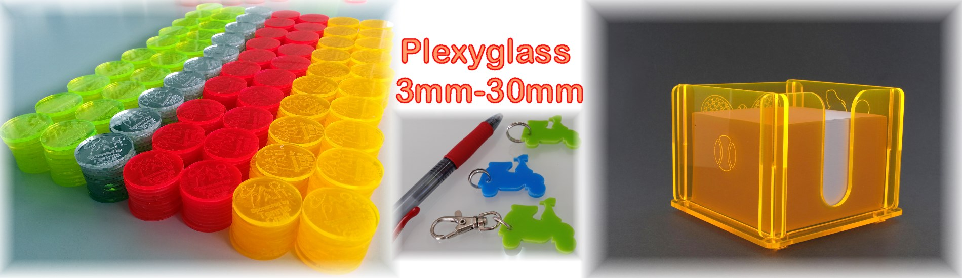 plexy-slider-png3