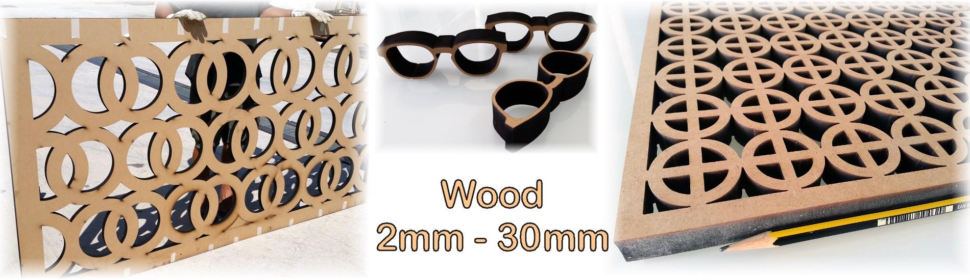 wood-slider